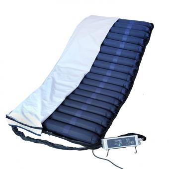 anti-decubitus medical mattress